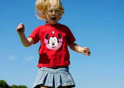 activiteiten-kinderfeestje-recreatieboerderij-wijchen-het-hof-van-kaatje