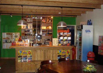 activiteiten-schoolreisje-recreatieboerderij-wijchen-het-hof-van-kaatje