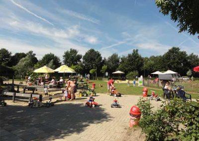 activiteiten-speeltuin-recreatieboerderij-wijchen-het-hof-van-kaatje