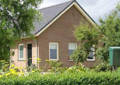 bed-and-breakfast-recreatieboerderij-wijchen-het-hof-van-kaatje_activiteiten