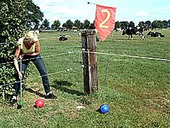 boerengolf-3-recreatieboerderij-wijchen-het-hof-van-kaatje